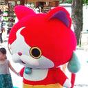 『妖怪ウォッチ』ジバニャンも登場した福岡市動物園! 変動する福岡市のエンタメ施設事情