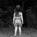 神戸女児遺棄事件と類似!? ― シンガポール犯罪史上最も後味が悪い「黄娜殺人事件」の悲劇とは?