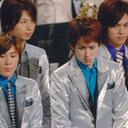 テレビ関係者に聞いた! 『24時間テレビ』の関ジャニ∞&TOKIO・城島茂はどうでした?