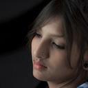 """実の父親とヨガ師匠が9年間娘を強姦! インドの""""連続""""近親相姦事件で浮かび上がる根深い女性蔑視"""
