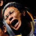 新NHK朝ドラ『マッサン』出演の俳優・八嶋智人、自分のギャラで劇団の赤字を補てんする日々