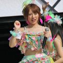 AKB48高橋みなみ、石田晴香が激ヤセ告白 関係者からは「貧乏で食べられないケースも」との声