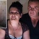 新手の別れさせ屋か!? セクハラ幽霊3人衆が夫婦関係を壊しにやって来た!「布団剥ぎとり、太腿に触れ…」