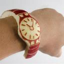 iPhone6、Apple Watch大喜利に真打登場!「革新的な可食性」「腕時計の最もあってはならない姿」
