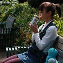 """元TBS新井麻希アナの結婚報道に見る""""不人気フリーアナ""""の苦境とは"""