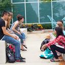 グローバル人材育成に弊害も……急激な円安で、海外留学生が激減する!?