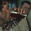 動物虐待防止協会が煽ったカンガルー大虐殺映画!!『荒野の千鳥足』が43年の歳月を経て日本初公開