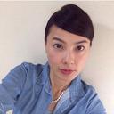 謝罪から半年……江角マキコ「CMゼロ」「女優活動ゼロ」ブログ収入頼りも、新たな火種投下で崖っぷち