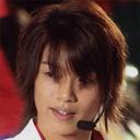 Hey!Say!JUMP・高木雄也がグラドルと…ジャニタレの婚前同棲はもはや当たり前?