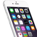 iOS 8アップデートは急ぐべからず!? アプリの誤動作相次ぐ