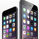 飛び降り自殺からたたき売りまで……iPhone 6供給過剰で大赤字に泣く中国転売業者たち