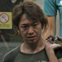「城島渋滞」「ハチマキは明雄さん」TOKIO・城島茂の『24時間』マラソンに感動の声