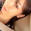 加護亜依の顔が激変、あからさまな「整形美女」感!