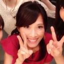 """元テレ東""""Fカップ""""女子アナ・亀井京子が、激ヤセで人相激変! 「まるで別人」「一体何が……」の声"""