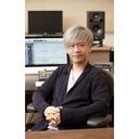アゲハスプリングス玉井健二社長インタビュー「今は邦楽を作っている人にとっては大きなチャンス」