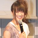 スキャンダル女優・北乃きい、『ZIP!』総合司会でイメージ回復狙うも……劣化&激太り指摘する声