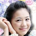 関根麻里と韓流歌手・Kの日韓結婚、韓国ネットユーザーの意外な反応とは?