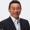 """松木安太郎の""""応援解説""""が冴えわたる!『不躾ですが、ドキドキな発表の瞬間立ち会わせて下さい。』"""