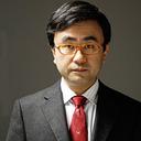 「同じセットで別の舞台を昼と夜に……」脚本家・三谷幸喜が激務に勤しむワケ