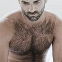 体毛は見せるな、しまっとけ!! 男性に求める理想の体毛