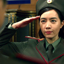 """友好か忠誠か――『レッド・ファミリー』北朝鮮スパイ一家が問いかける""""家族の意味"""""""