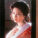 夏の終わりに、白蛇抄。RUMIKO(小柳ルミ子)に学ぶ「くびれた女」