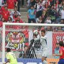 【アジア大会・サッカー】J3のU-22選抜も効果なし!? 準々決勝、Bクラスの韓国に完敗