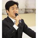 島田紳助「復帰は1000%ない!」の裏で吉本が進めるガチ復帰計画とは