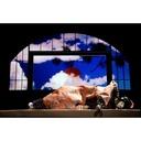 ボカロオペラ『葵上』映画版に見る、ボーカロイドと文楽人形の共通性