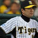 プロ野球阪神・和田監督、采配は「ひらめきしかない!」→「やっぱりコメント使わないで」の迷走ぶり