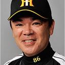 プロ野球・阪神、次期監督候補報道で球団激怒!「名前書いた社は出禁に……」