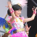 """AKB48「心のプラカード」ギリギリ100万枚で、ファンの""""もやもや""""頂点に! よしりんも「馬鹿な重荷を……」"""
