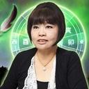 """ヤフオクで4万円? 大震災を予言した松原照子の""""幻の予言書""""を読んでみた"""