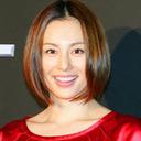 米倉涼子主演の『ドクターX』シリーズで、内田有紀のスピンオフ計画が進行中!?