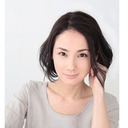 『HERO』女検事役で大注目の女優・吉田羊、初バラエティでゴールデン進出は吉か凶か