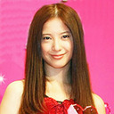 『花子とアン』クランクアップの吉高由里子が、ひと皮むけた!?「今までの主演は主演じゃなかった」