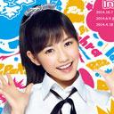 裏アカウントは当たり前? AKB48渡辺麻友に『テニミュ』キャストも…アイドルたちのSNS事情