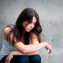 【日本怪事件】夫に焼かれた16歳の少女! 愛情と友情が招いた最悪の結果