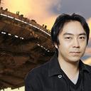 【著名人UFO体験談】「UFOに質問したら回転してアンサー」短歌界の雄・笹公人が見た、超巨大母船型UFO