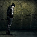 """いじめのきっかけ? 大津中2いじめ自殺事件で浮上した「第3の少女」 が放った""""ある言葉"""""""