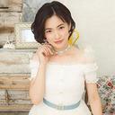 """元・大人AKB48塚本まり子(38)""""普通のママ""""宣言後、即モデルデビュー「AKBは踏み台か」"""
