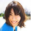 瀧本美織のバンド活動はどうなる!? 女優の歌手デビューが成功する条件とは?