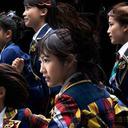 AKB48新シングル「希望的リフレイン」MVに前田、大島ら卒業生勢ぞろい……落ち目感漂う演出に賛否