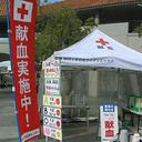 「親の献血で子どもの入試点数を加点!?」慢性的な血液不足に悩む中国でトンデモ奇策が続々