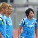 【サッカー日本代表】ジャマイカ戦勝利もメディアは手厳しい反応……アギーレ批判の裏にJFAの権力争い?