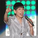 """CDは1,000枚、NHKに貢献ゼロ……でも""""大物""""和田アキ子が『紅白』に出場し続けるワケ"""