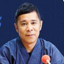 """新『ANN』ニッポン放送がナイナイ岡村隆史を""""切れなかった""""スポンサーとの意外な関係"""