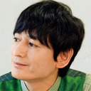 既婚モテ芸人・博多大吉は「実はイメージと違う奴」?