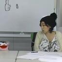 【小明の副作用】第111回生放送アーカイブ「アイドル小明、ニコ生でかわいい子を見てすごい気持ちに!?」