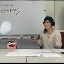【小明の副作用】第112回生放送アーカイブ「んぱんぱんぱんぱ」